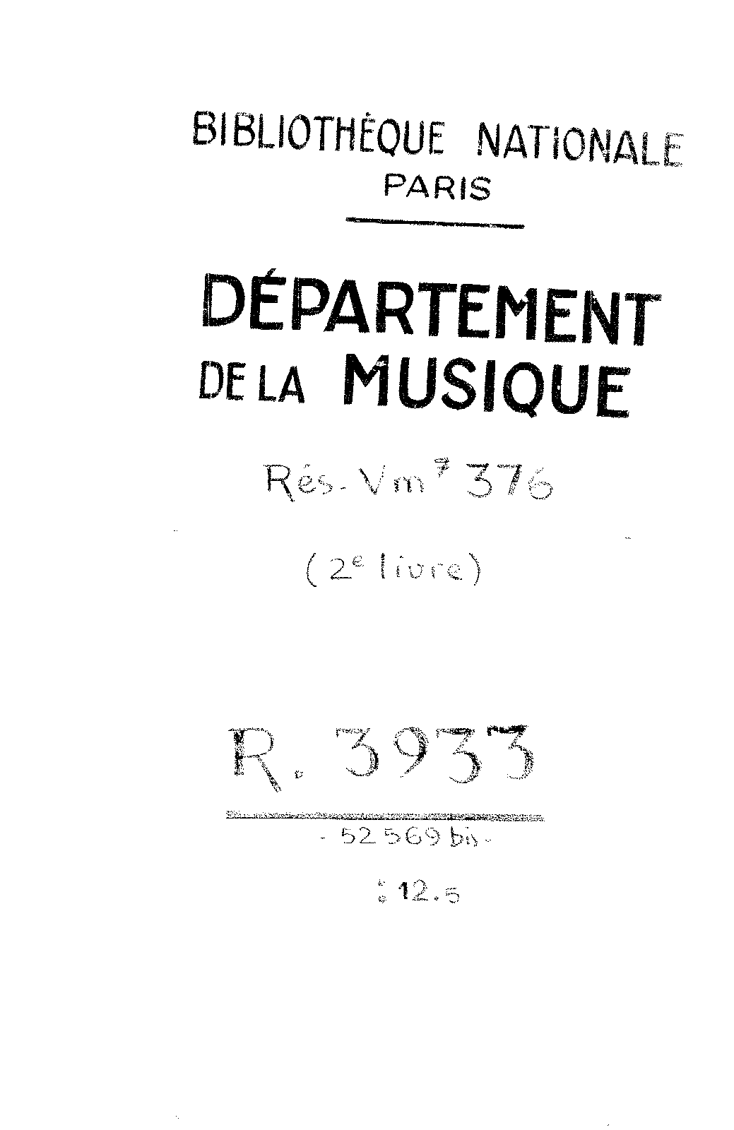 PMLP450477-attaingnant second livre dances.pdf