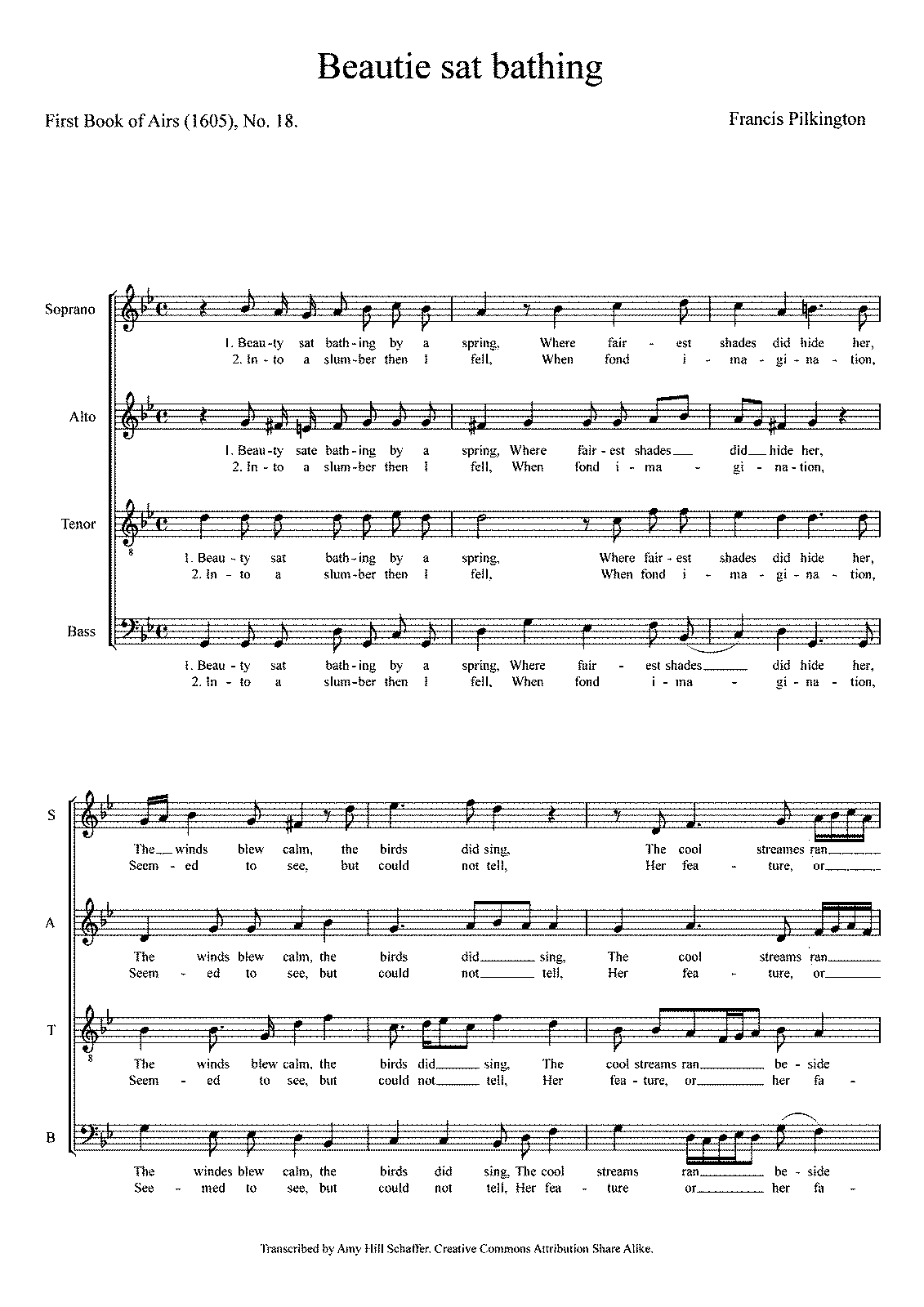 PMLP89614-Beauty sat bathing by a spring SATB.pdf