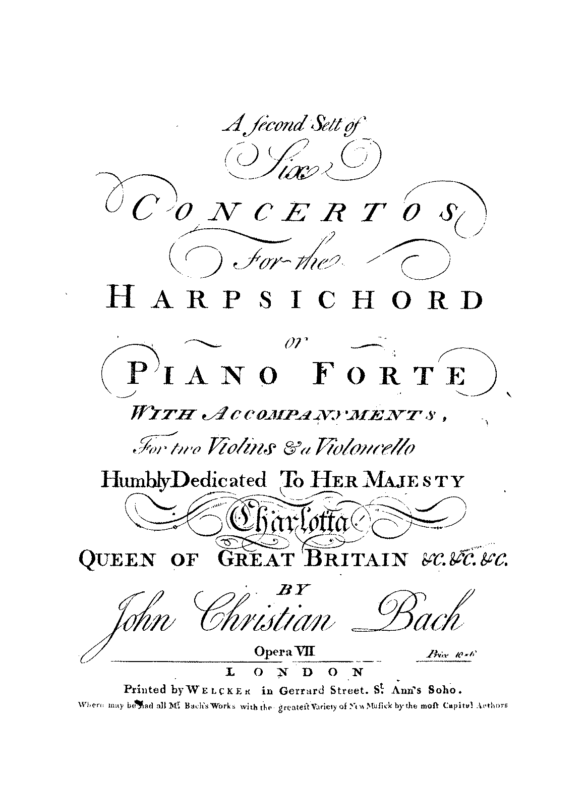 PMLP163106-Bach, JC - A Second Sett of Six Concertos, Opera VII -Keyboard-.pdf