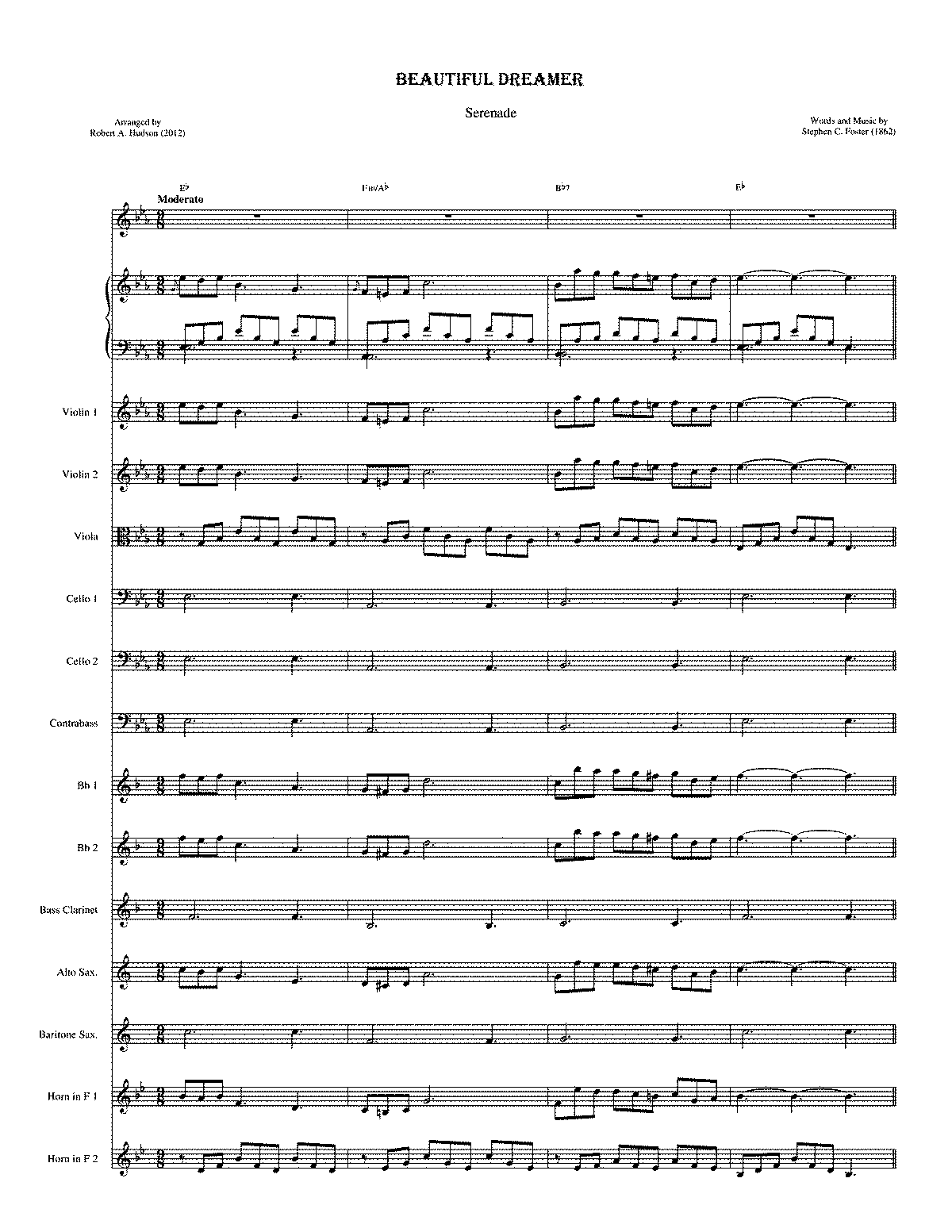 PMLP52333-Beautiful Dreamer Conductors Score.pdf