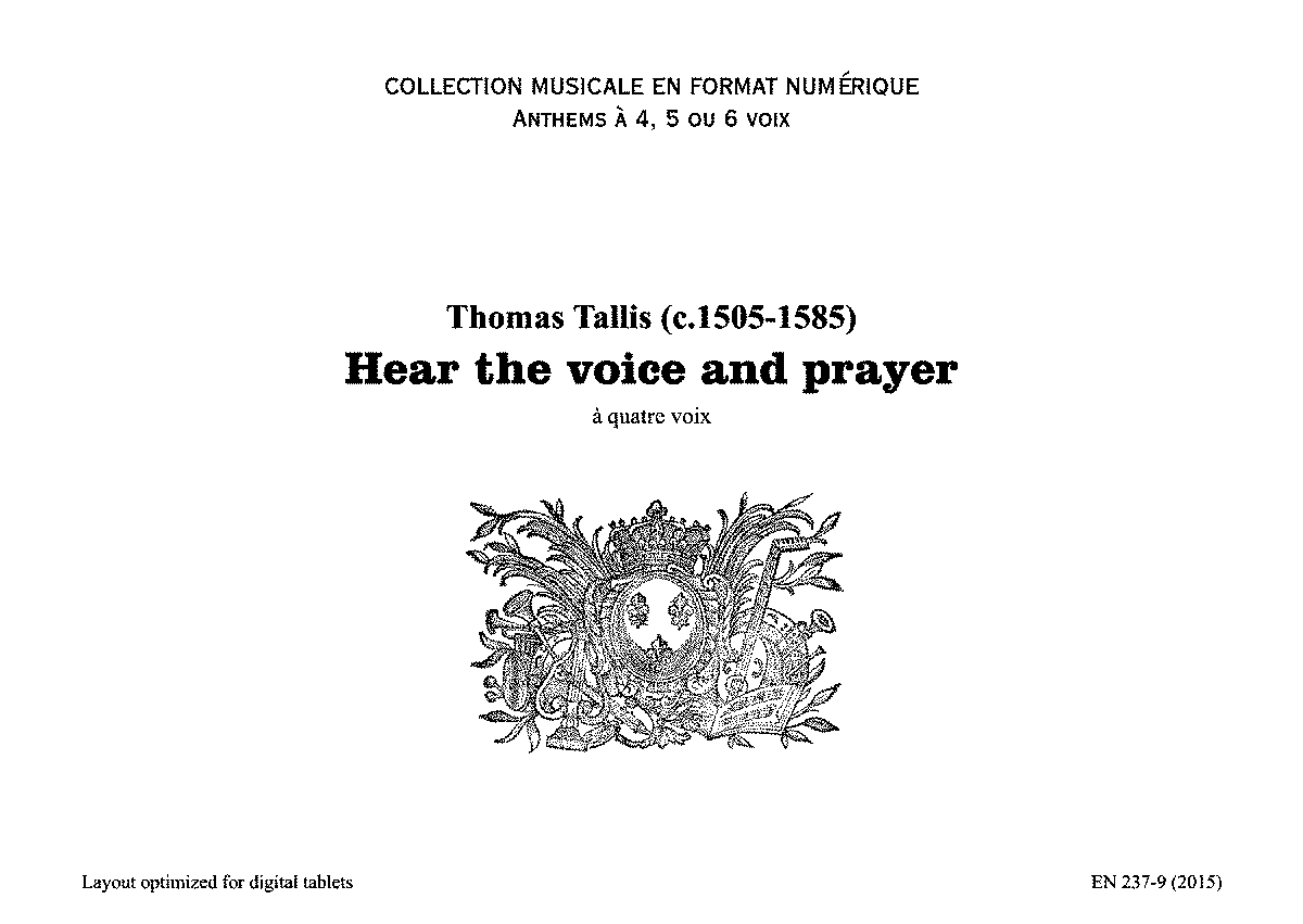 PMLP132552-Tallis T - Hear the voice and prayer - EN237-09(2015).pdf