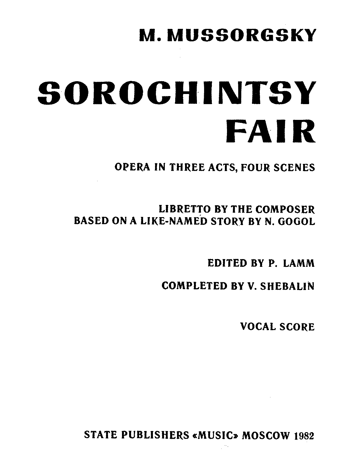 PMLP26204-Mussorgsky Shebalin Fair at Sorochyntsi.pdf