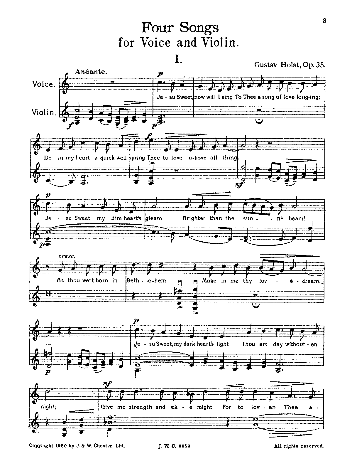 PMLP48415-4 Songs for Voice & Violin, Op. 35.pdf