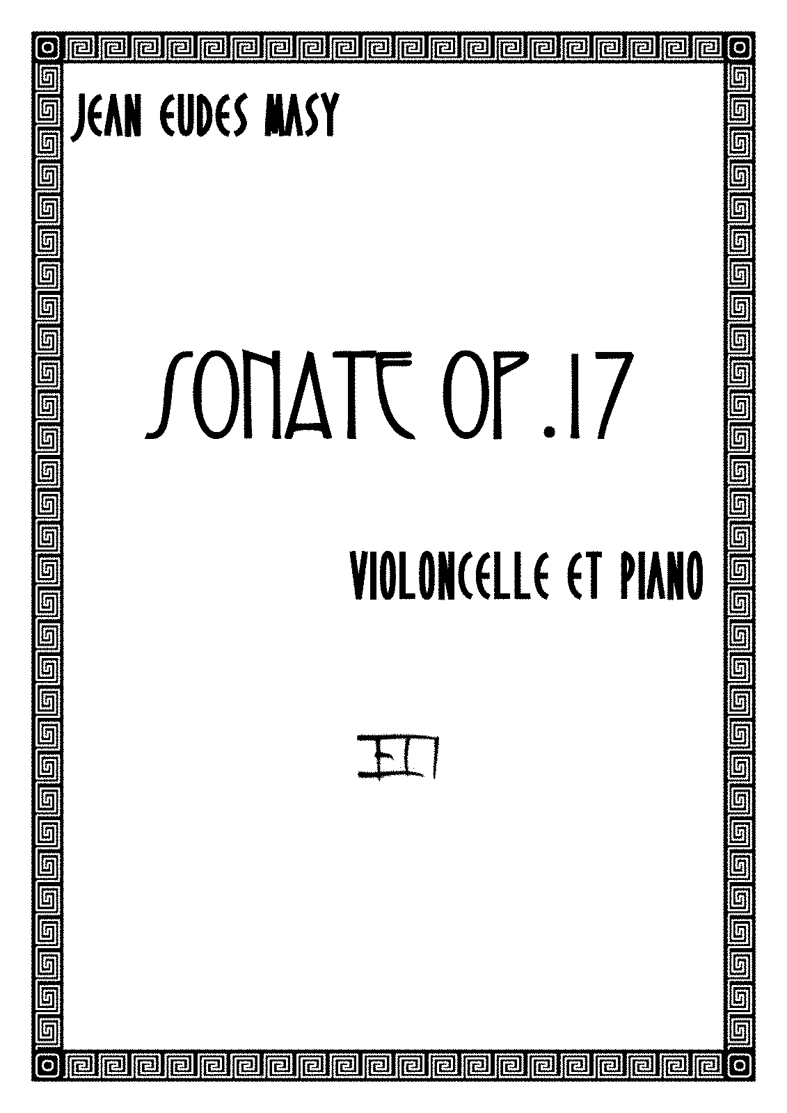 PMLP390462-CELLO SONATA OP.17.pdf