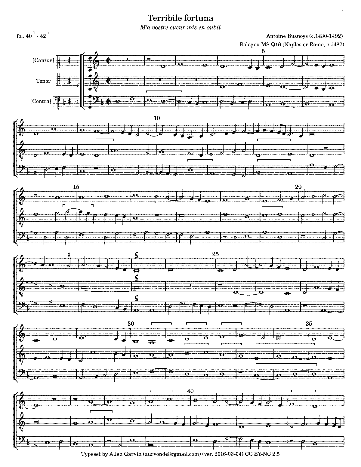 PMLP671187-33-terrible fortuna---0-score.pdf