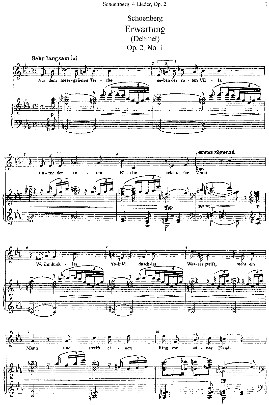PMLP12584-Schoenberg - 4 Lieder, Op. 2 (voice and piano).pdf
