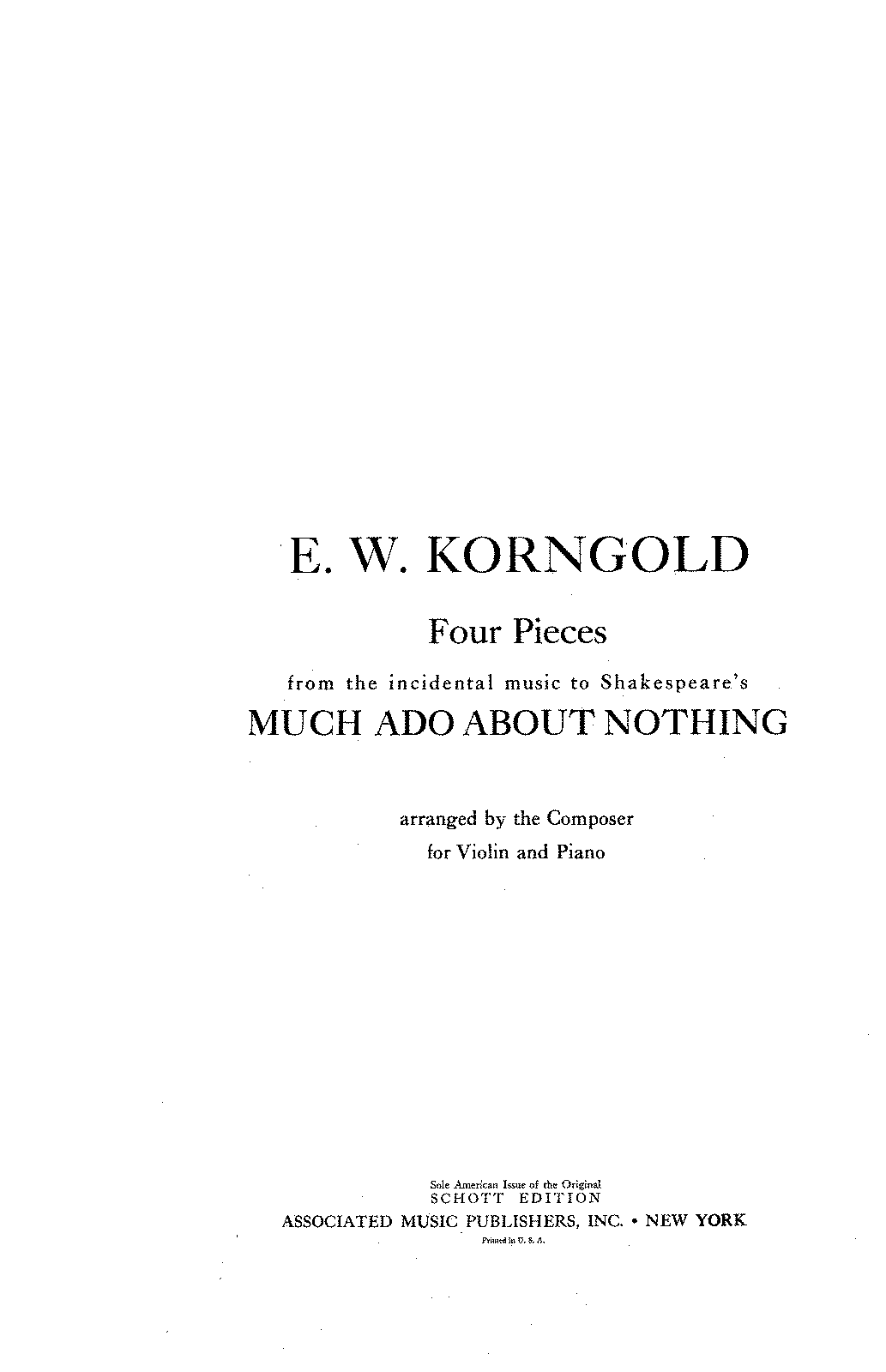 PMLP602073-Korngold - Much Ado About Nothing.pdf