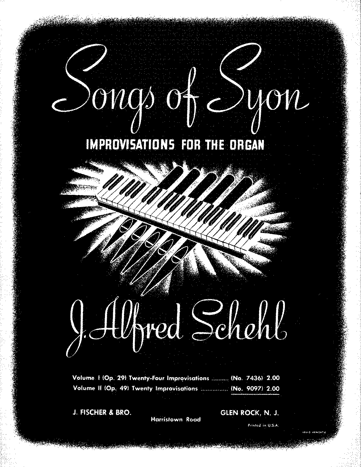 PMLP567714-Schehl Songs of Syon book 2, Op.49.pdf