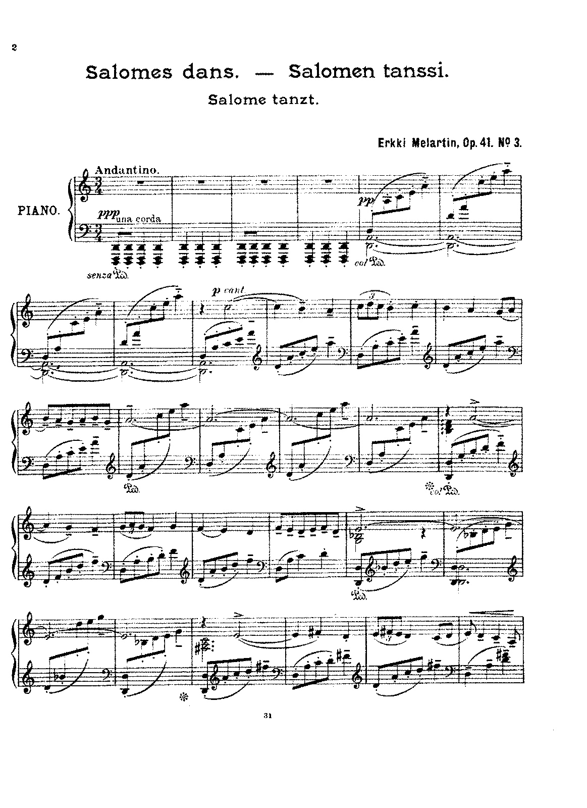 PMLP293178-dance of Salome op 41 melartin.pdf