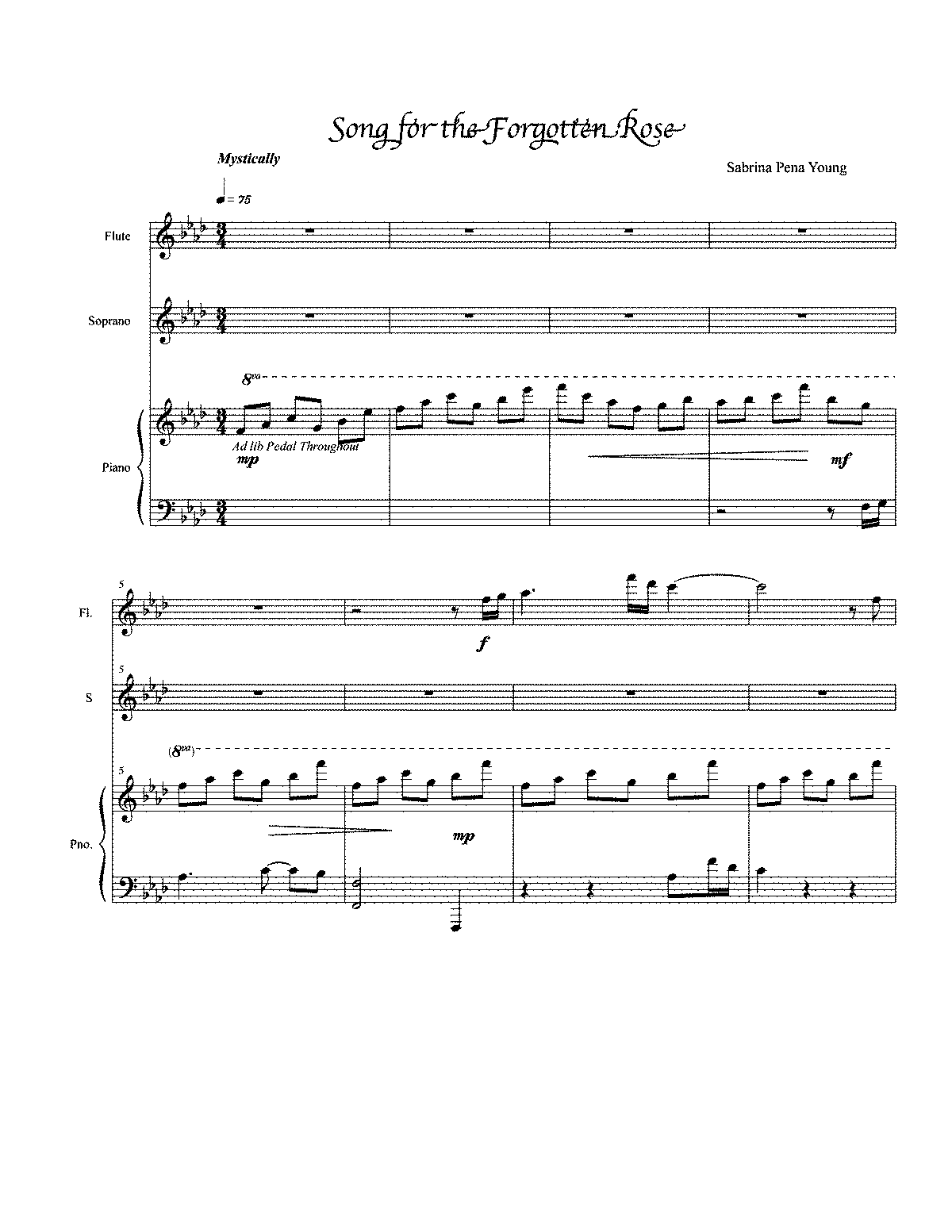 PMLP322904-Song4GottenRoseTrio - Unknown.pdf