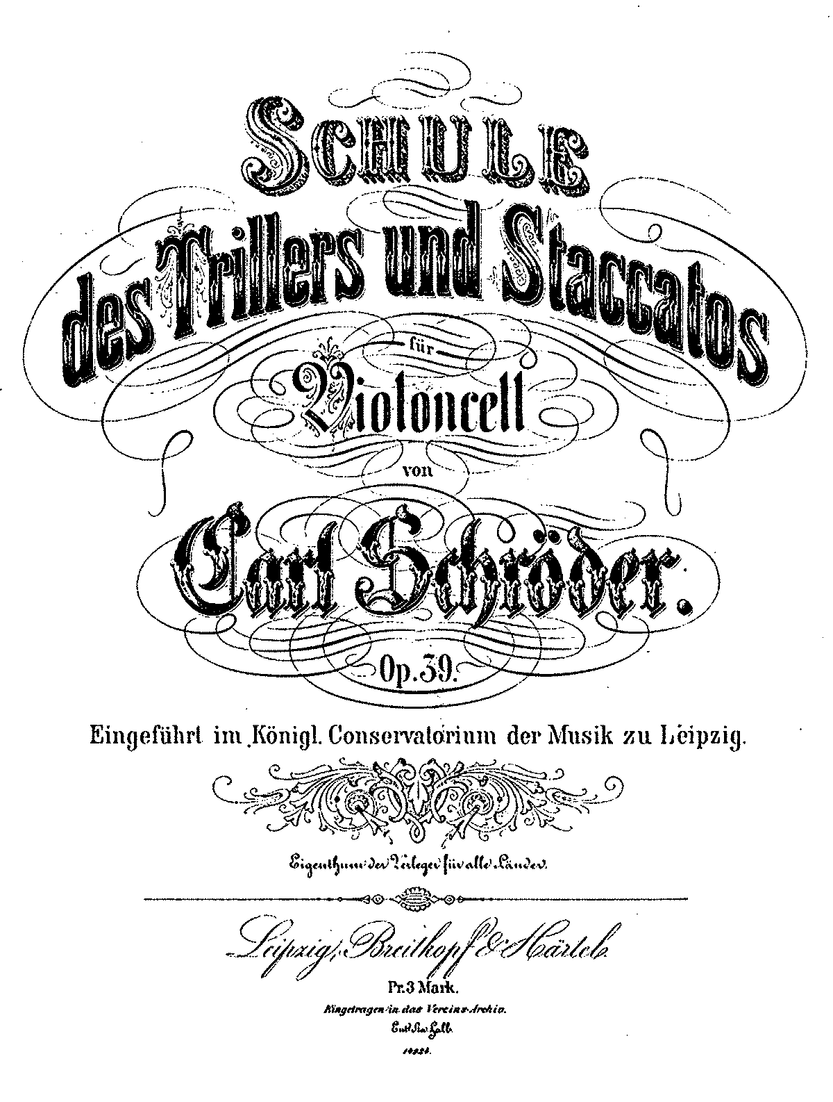 PMLP121493-Schroeder - School of Trills and Staccato for Cello, Op.39.pdf