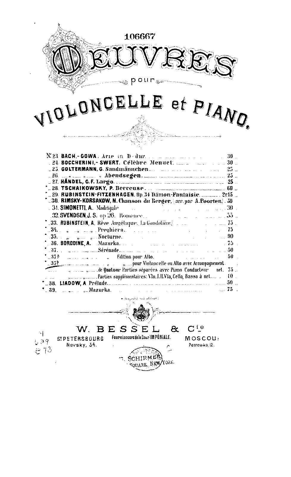 PMLP77602-Borodin - Serenade for cello and quartet piano.pdf