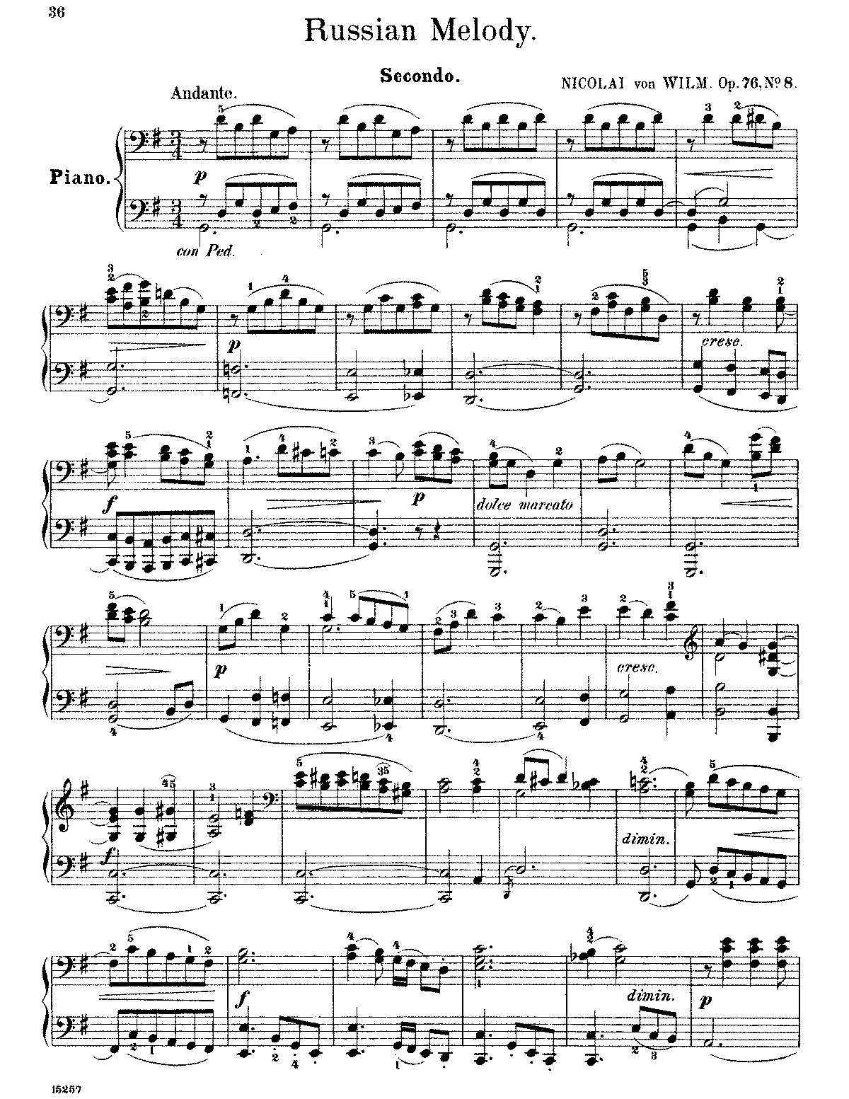 PMLP267196-WilmOp.76-8RussianMelody.pdf