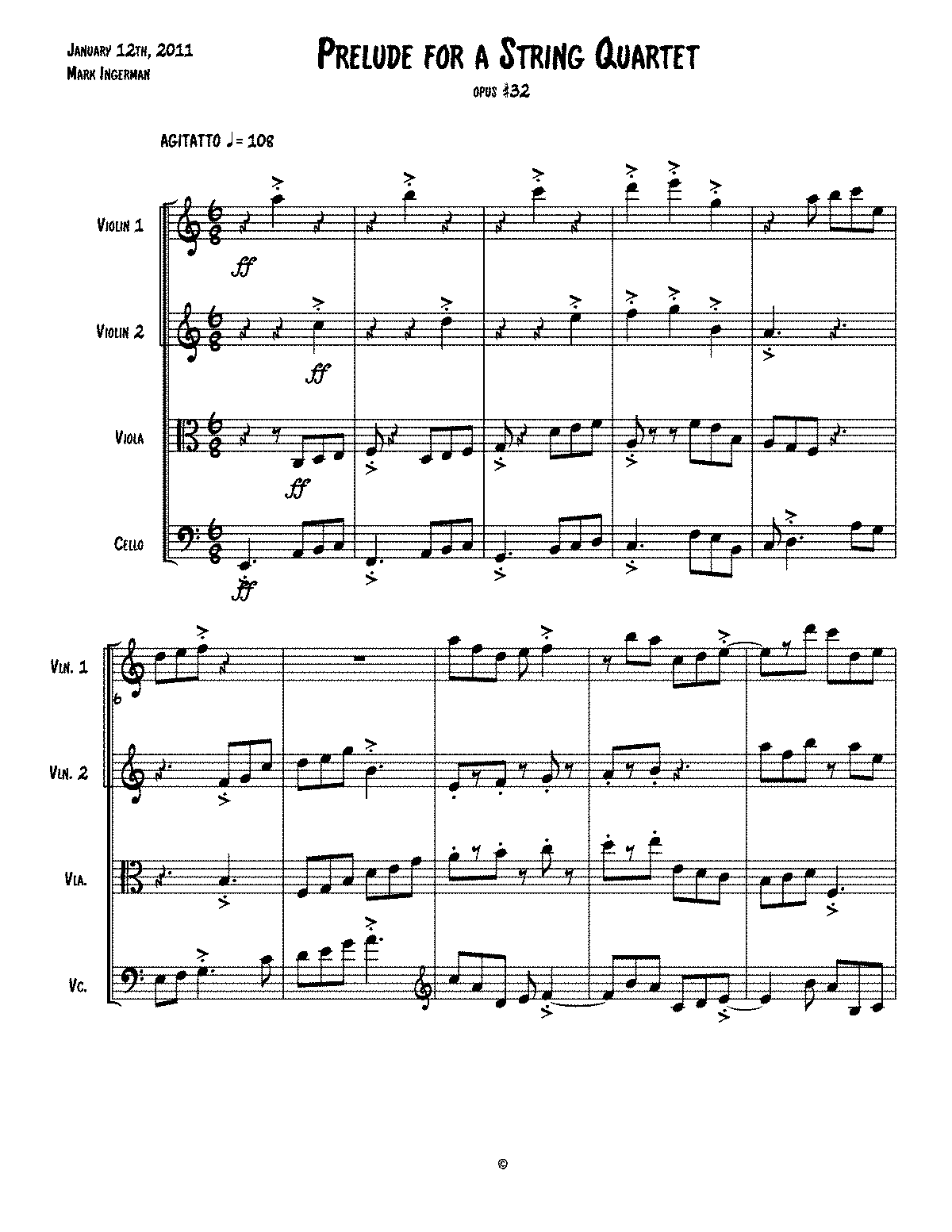 PMLP186472-PRELUDE FOR A STRING 4 opus 32.pdf