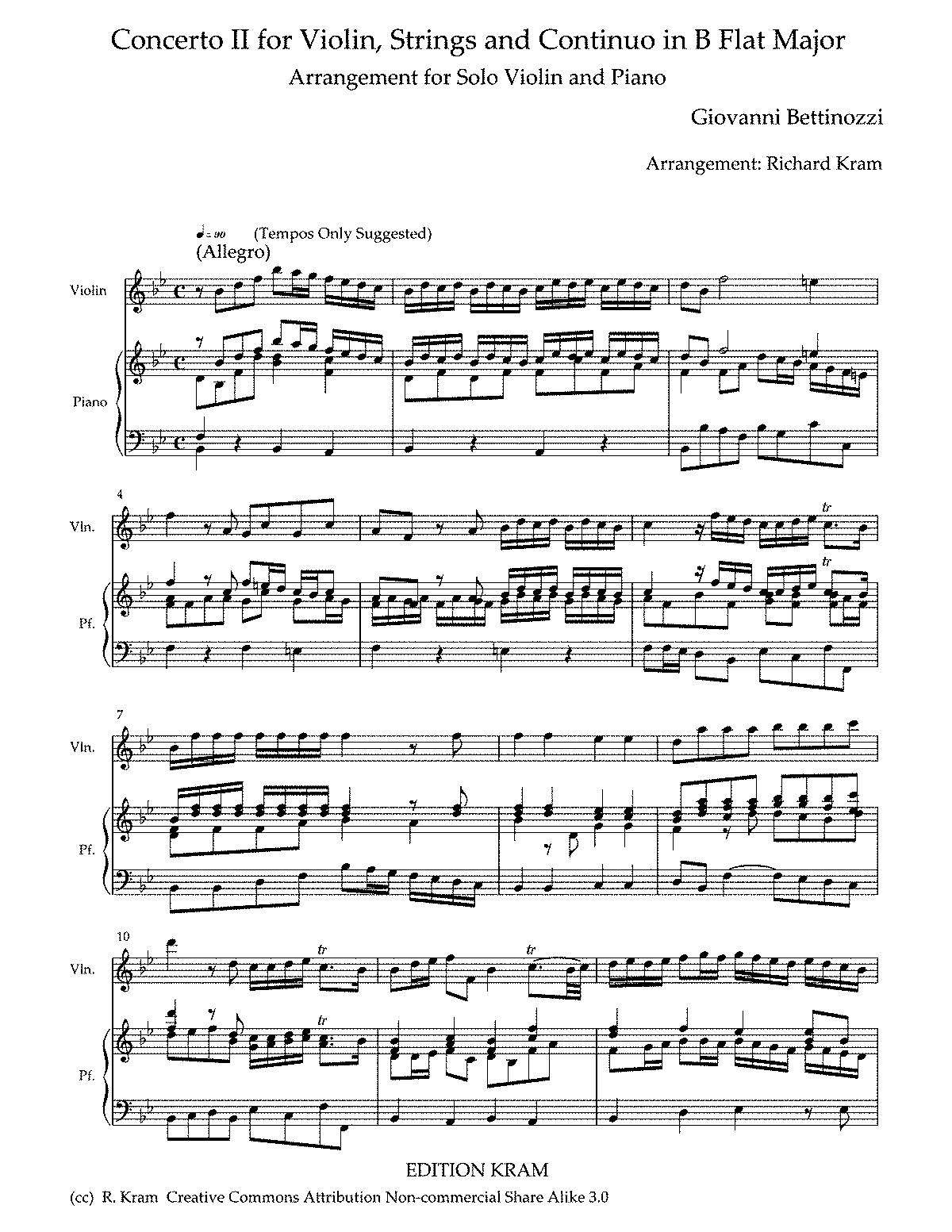 PMLP155743-Bettinozzi Violin Concerto II in Bb Vln & Pf.pdf