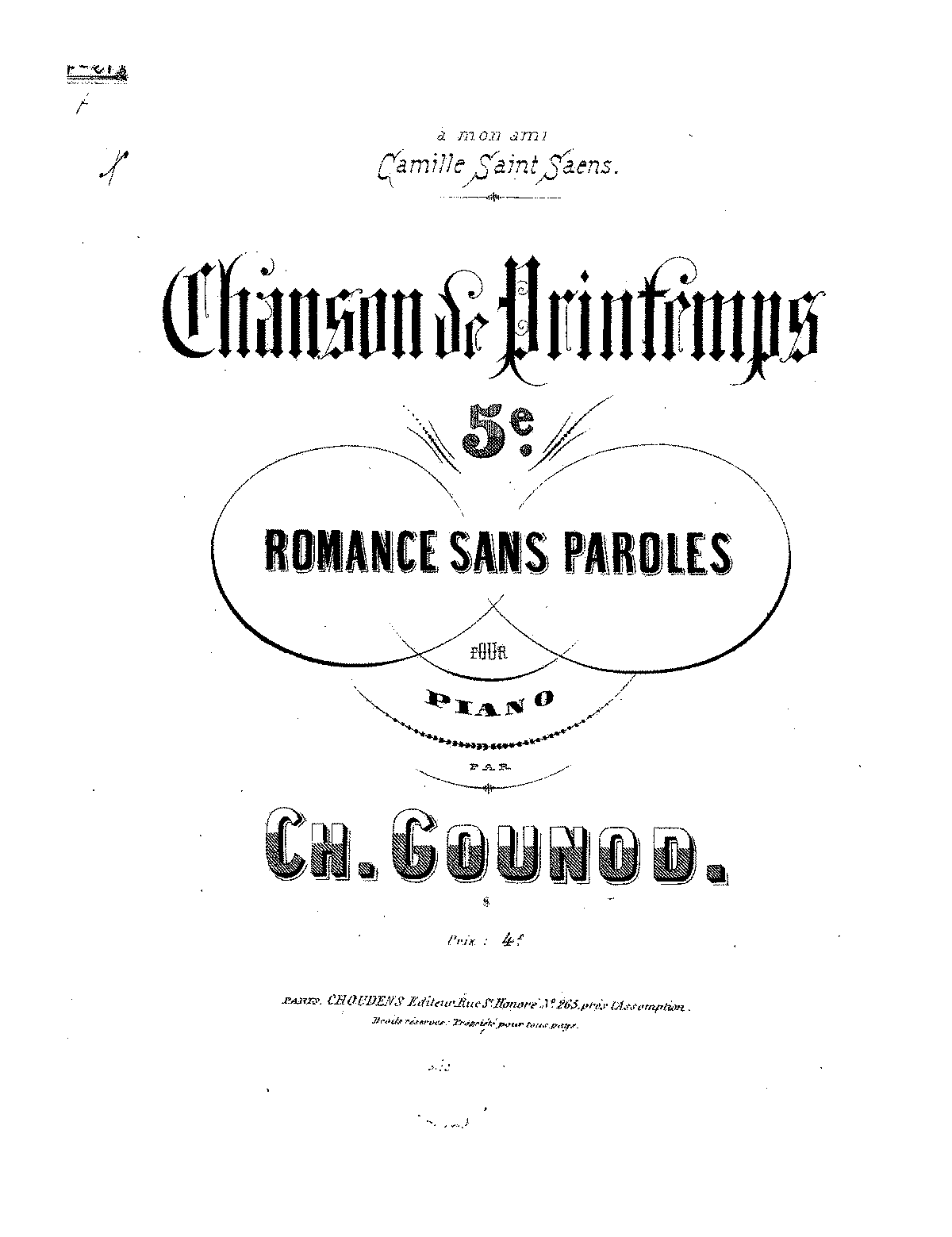 PMLP35680-Gounod - Romance sans paroles No5 Pf.pdf