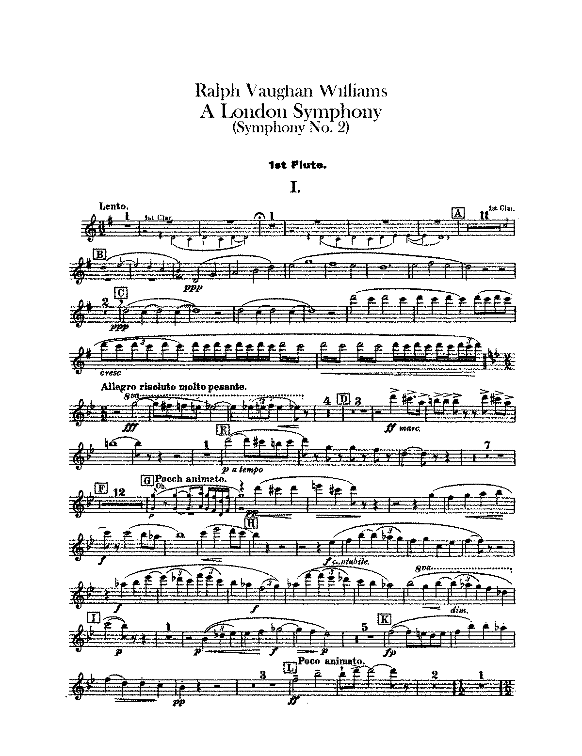 PMLP60779-Vaughan Williams Sym2 Fls.pdf
