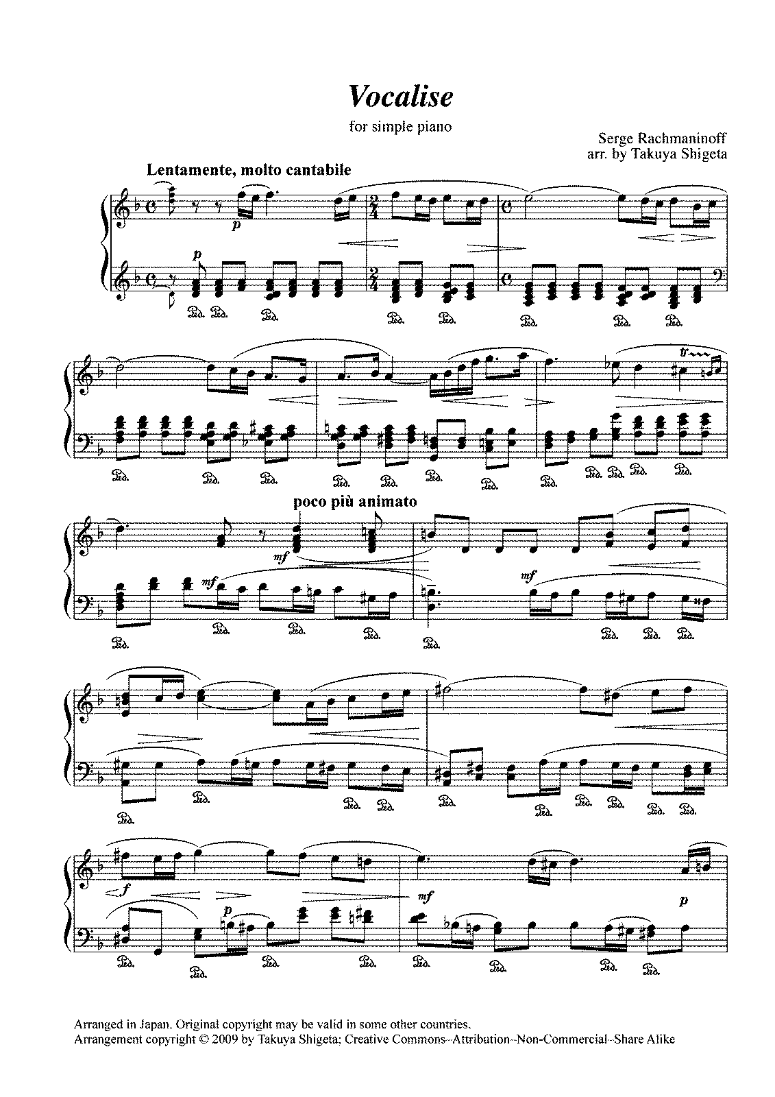PMLP17852-vocalise-easypiano.pdf