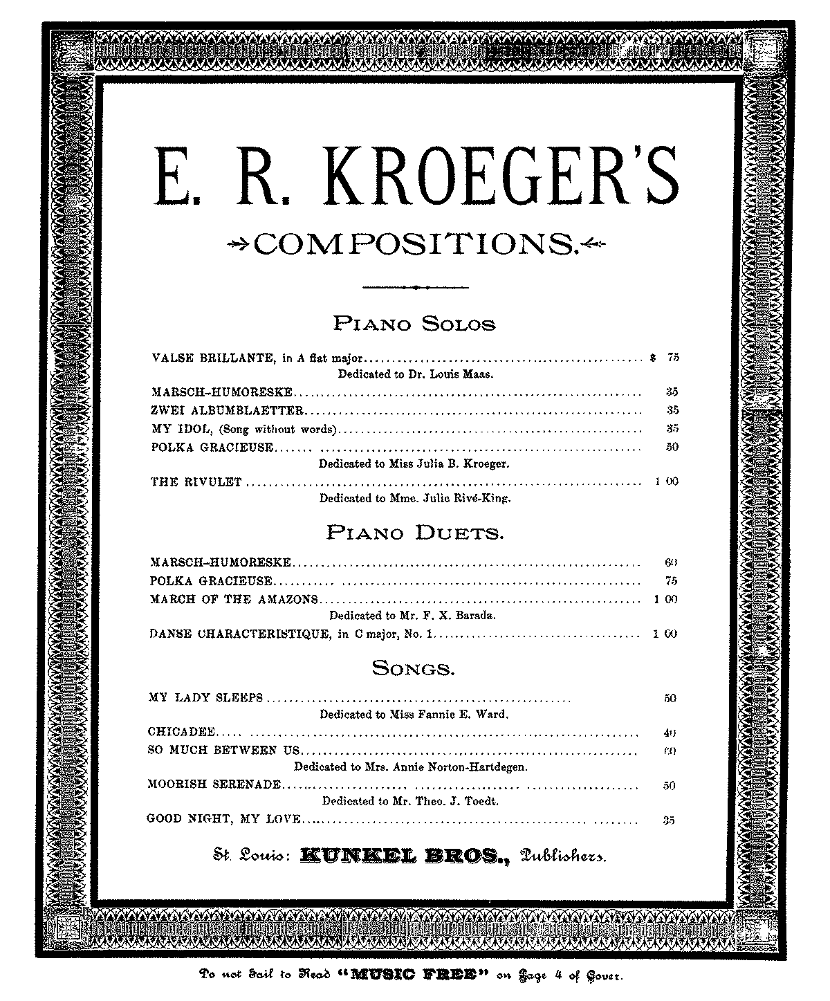 PMLP513869-ERKroeger March of the Amazons.pdf