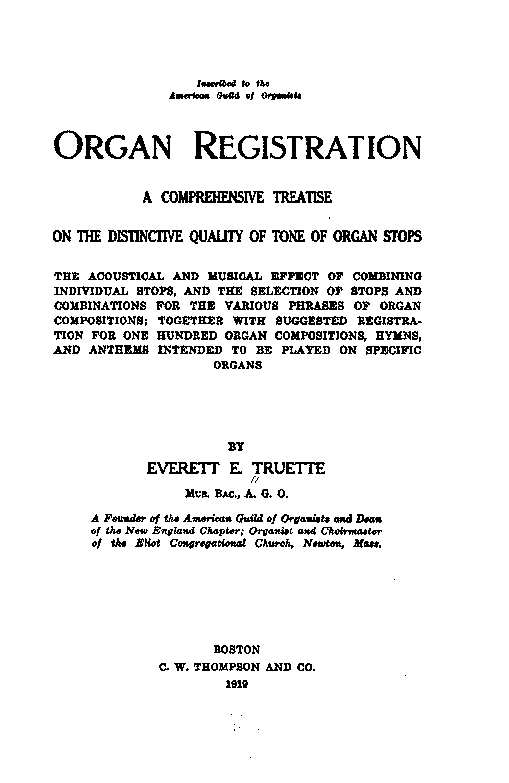 PMLP435294-EETruette Organ Registration ocr.pdf
