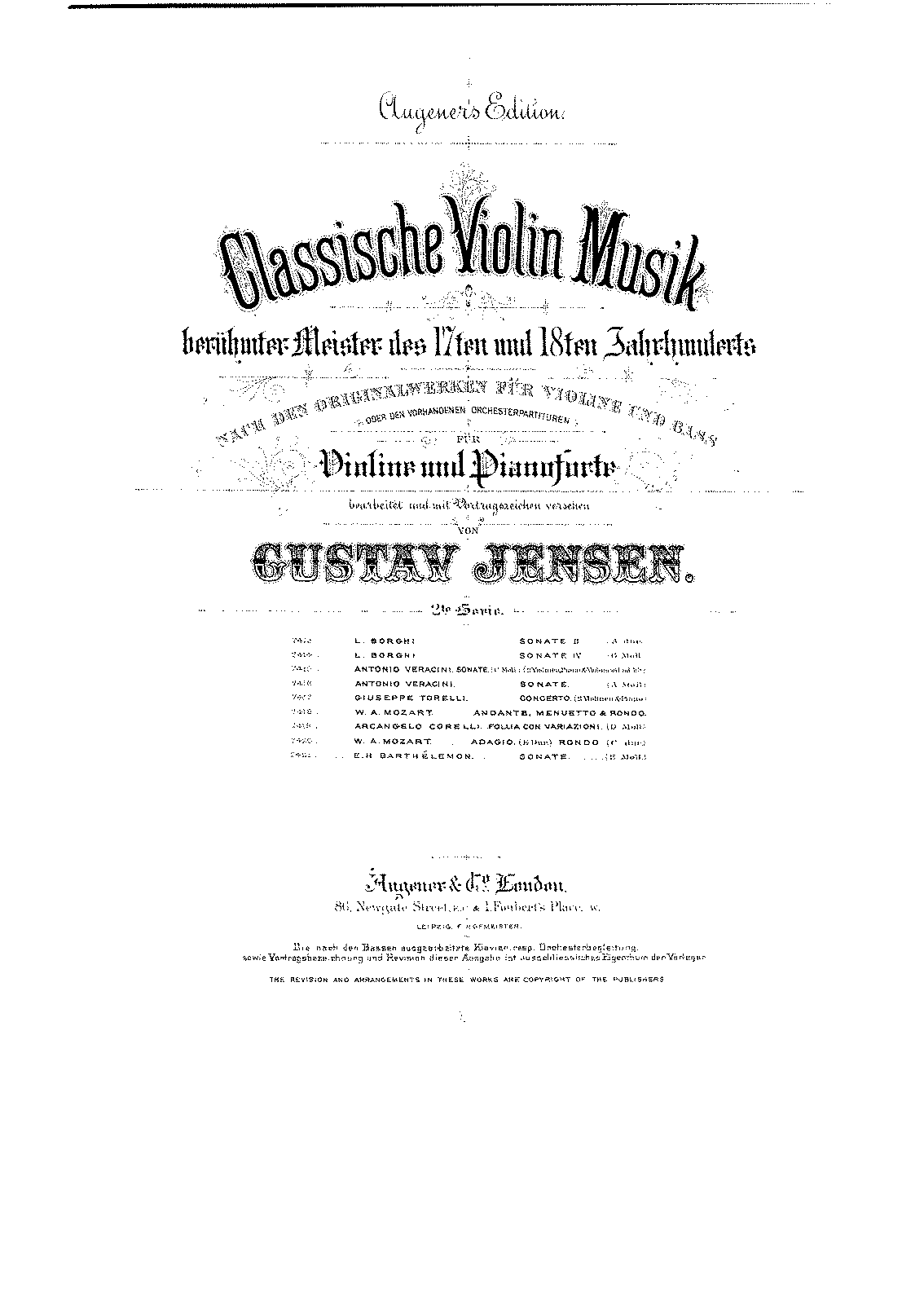 PMLP429507-Jensen vol. 3 score Barthele Son ready.pdf
