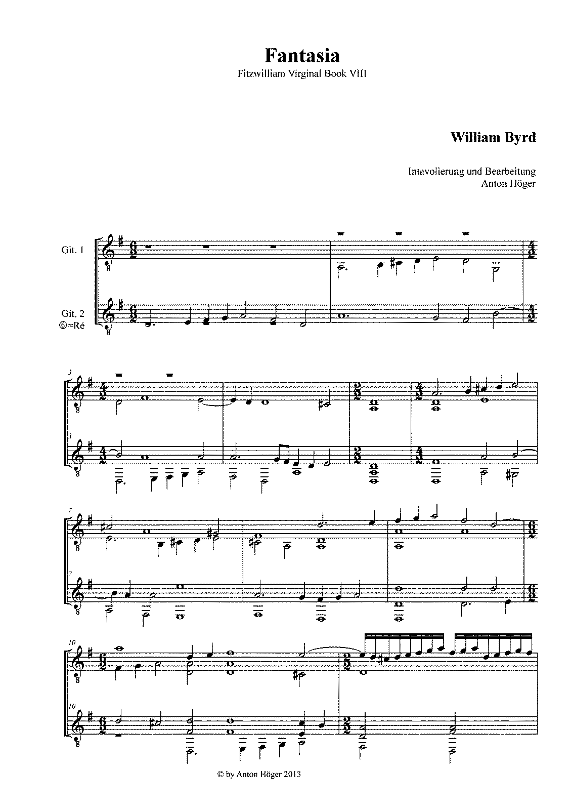 PMLP477675-Byrd, William - Fantasia VIII -2Git.pdf