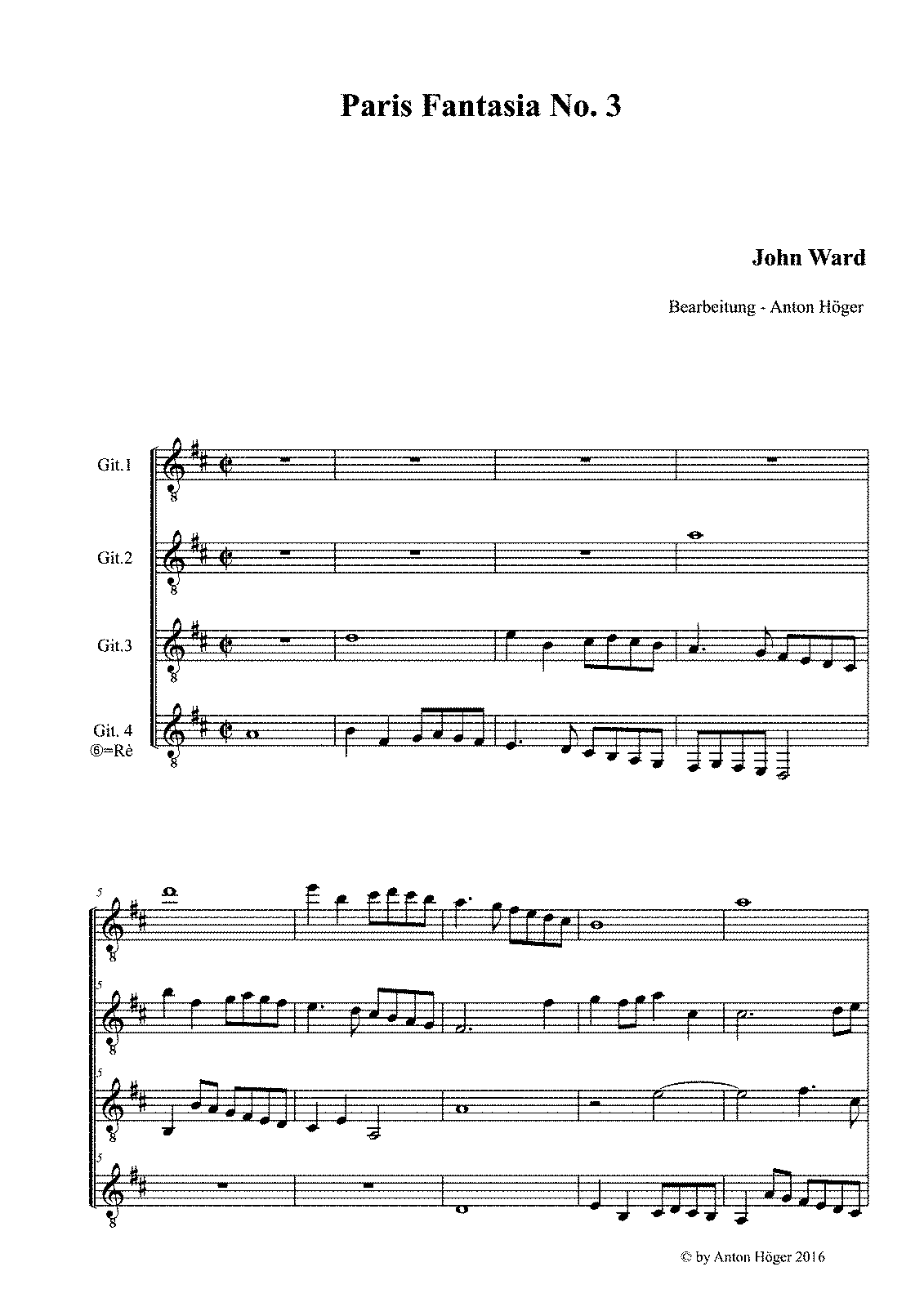 PMLP257086-Ward, John - Paris Fantasia No.3 (Git).pdf