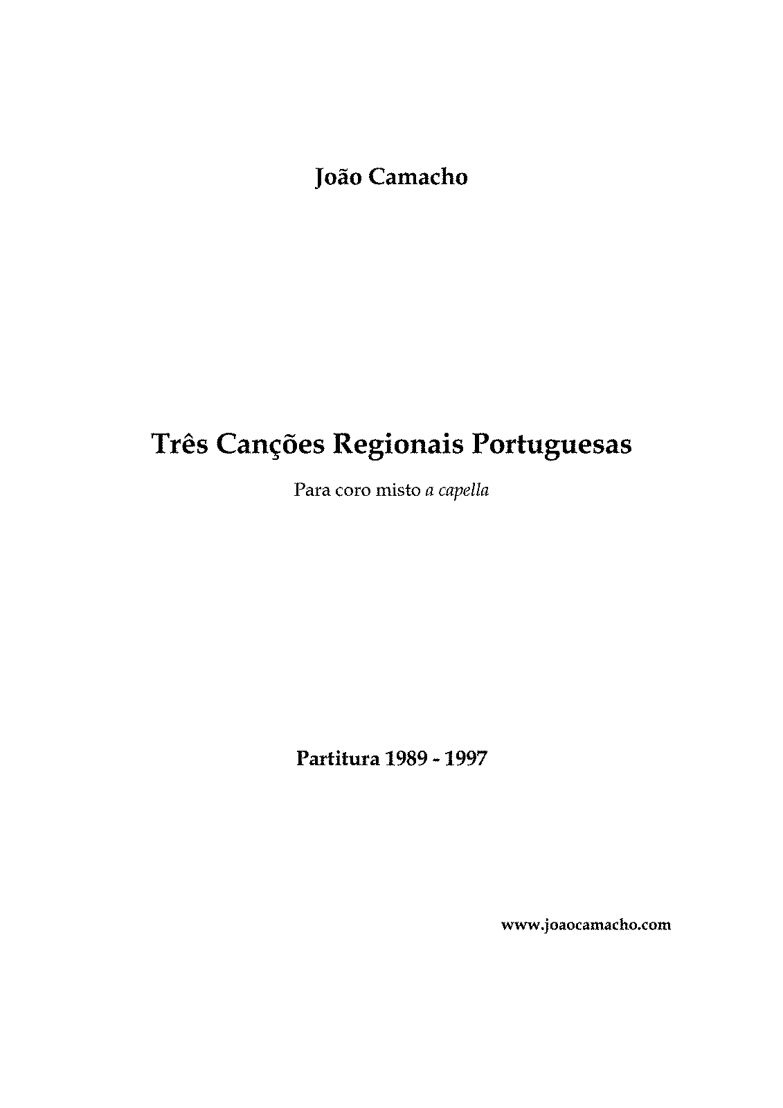 PMLP486243-3 cancoes reg port -Partitura-.pdf