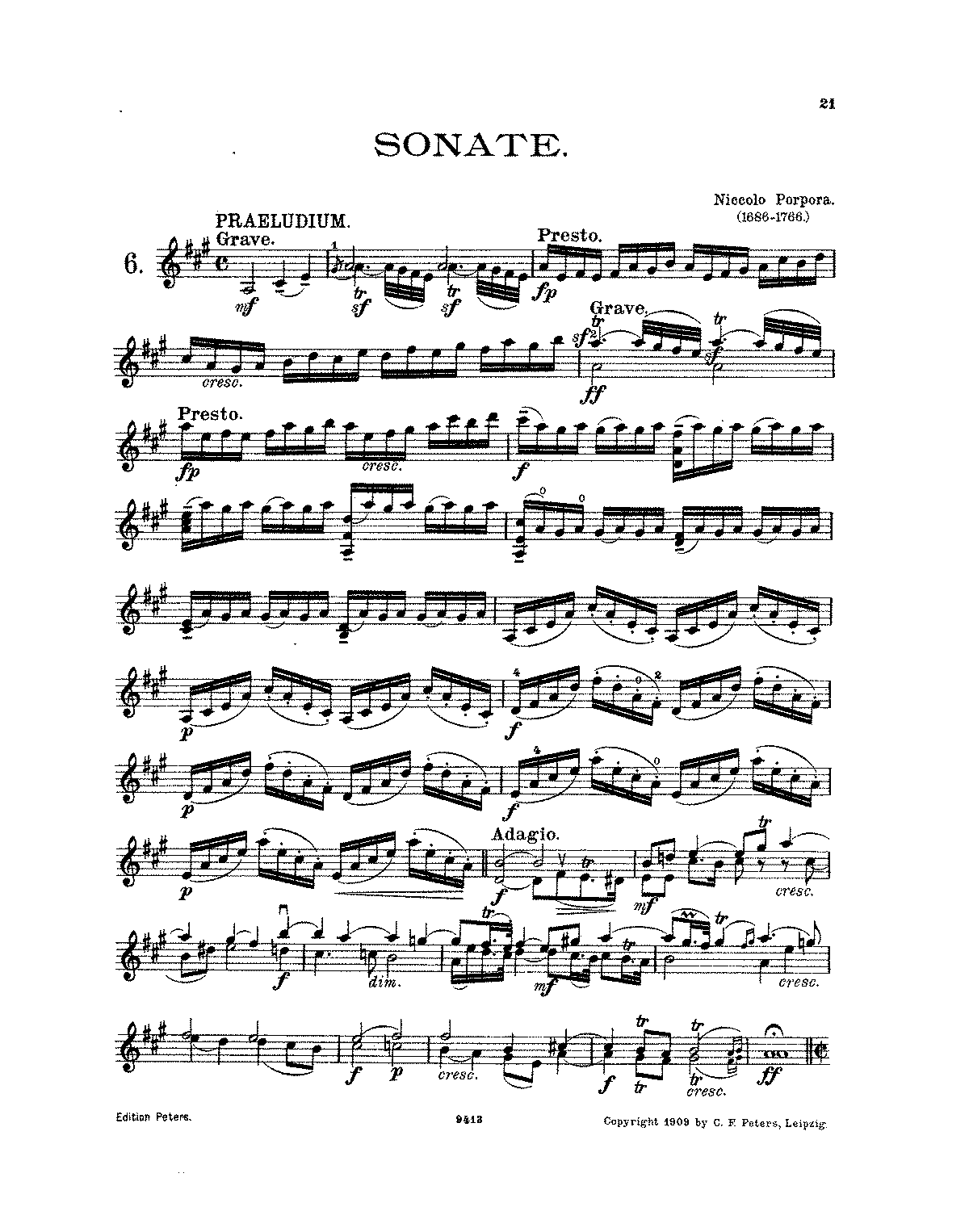 PMLP600335-Porp all violin.pdf