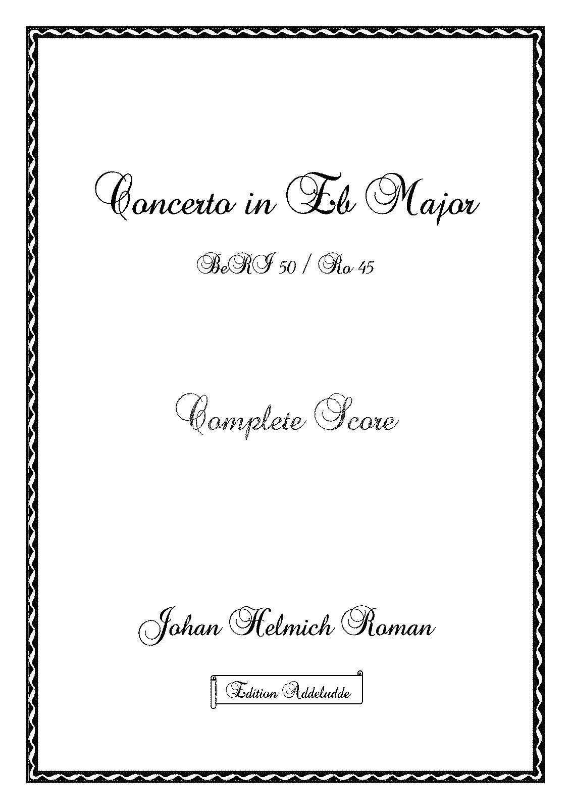 PMLP421398-Concerto in Eb Major.pdf