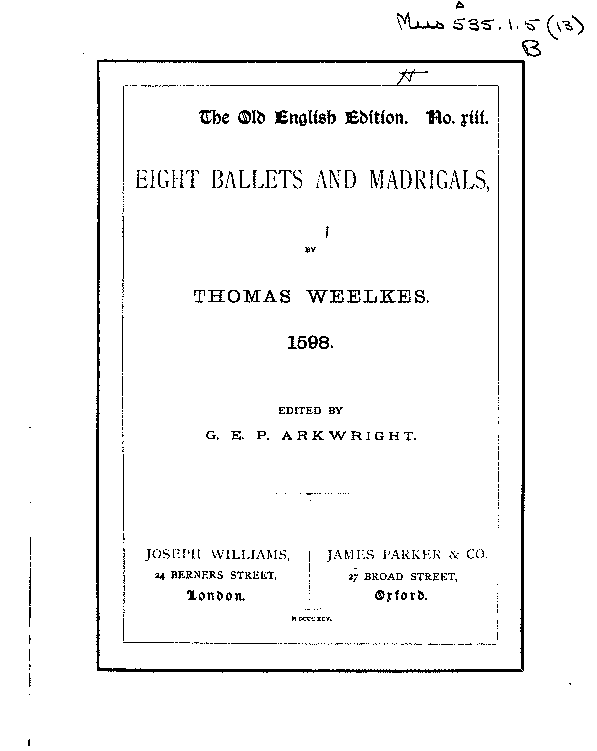 PMLP236835-Eight Ballets and Madrigals Bd.13.pdf