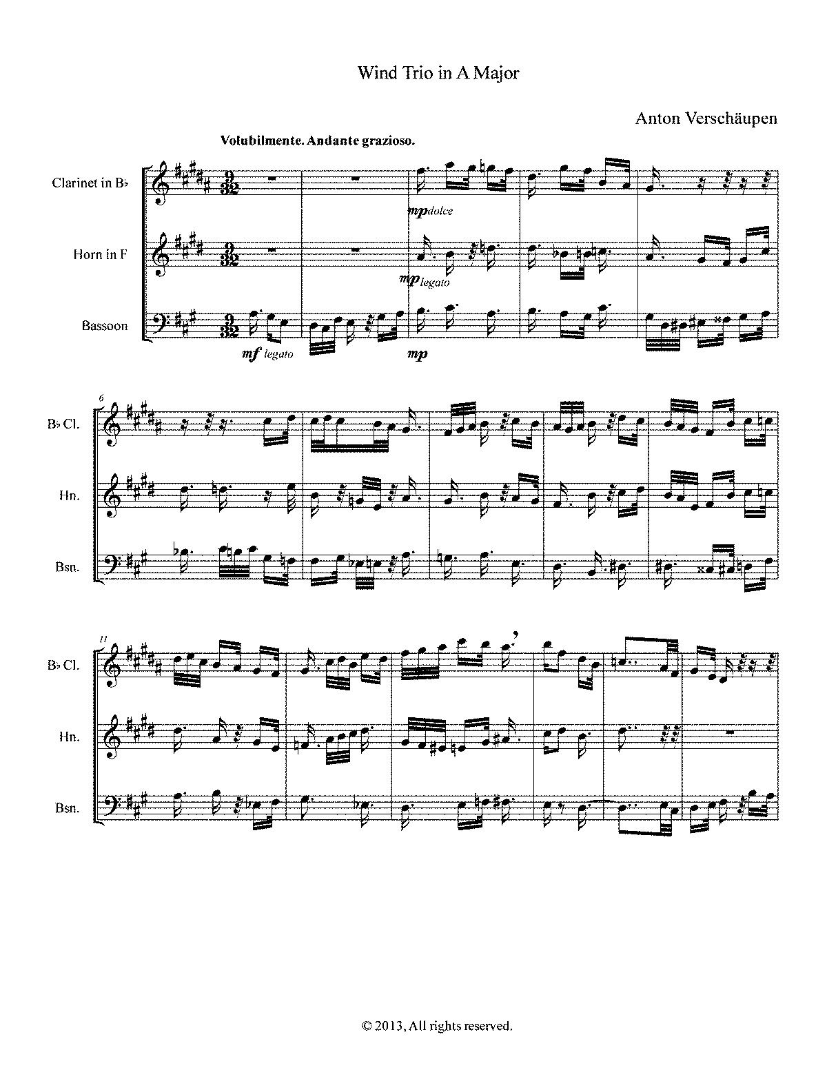 PMLP433918-Wind Trio in A Major by Anton Verschäupen.pdf