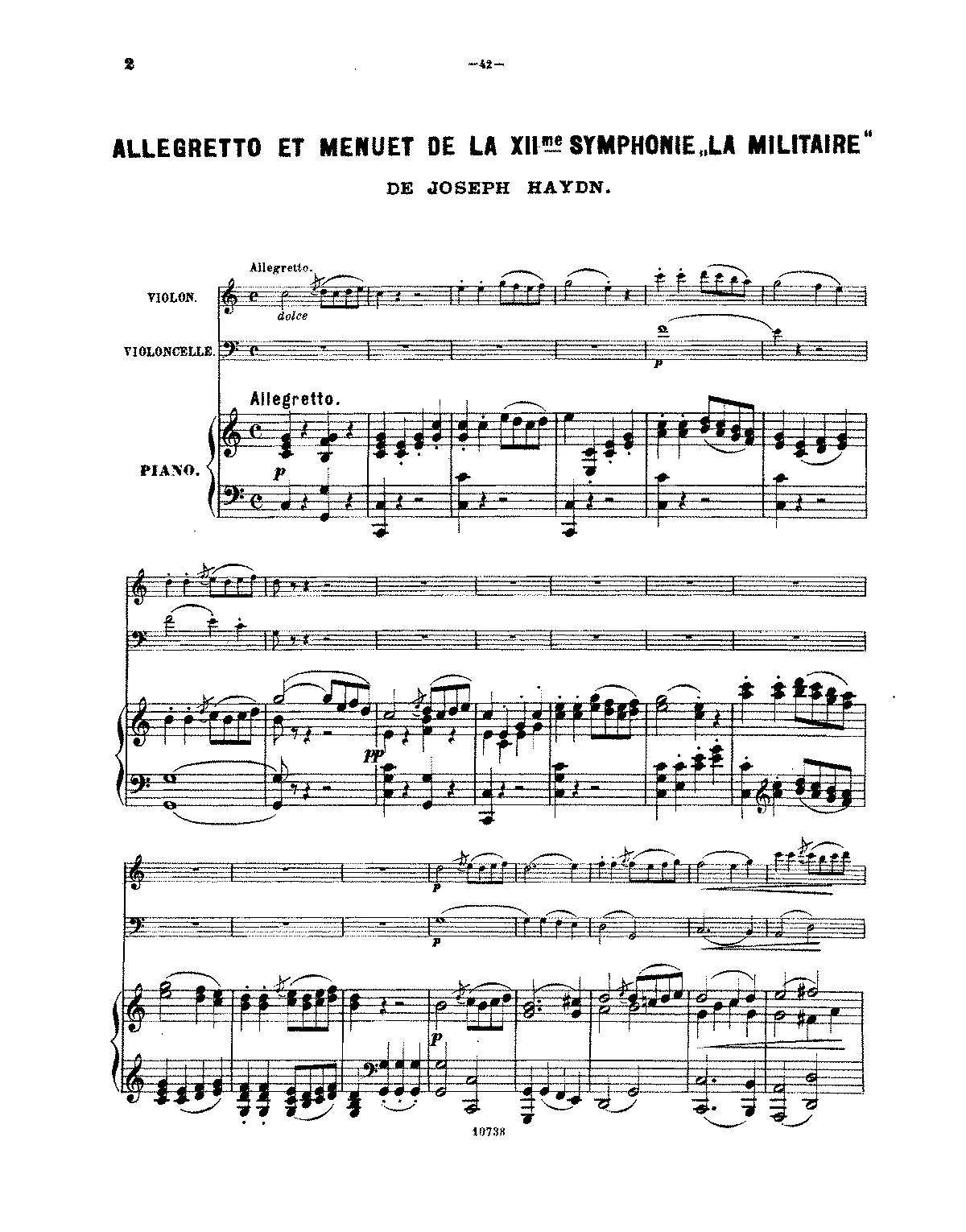 PMLP07580-Haydn - Piano Trio from Sym No12 Allegretto e Menuet piano.pdf