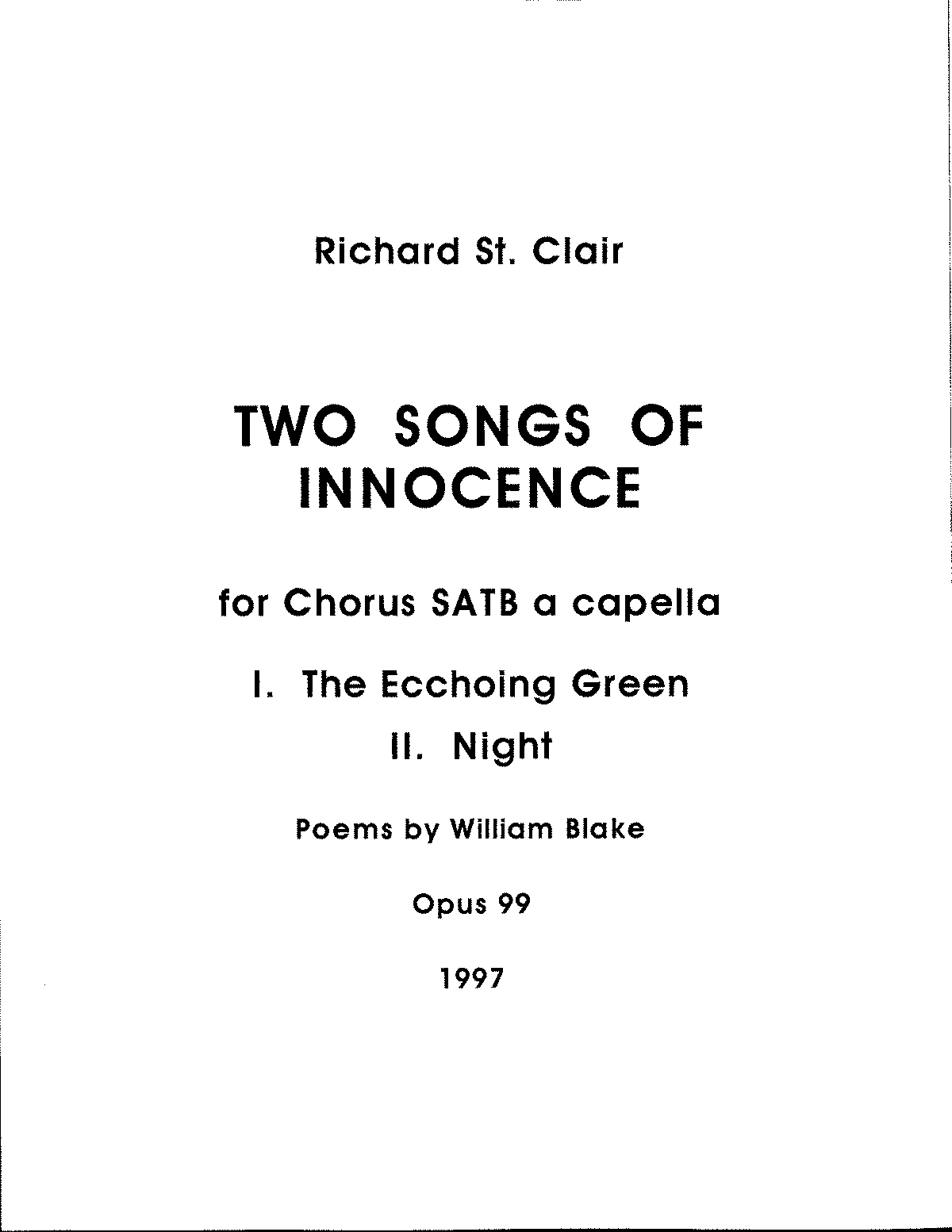 WIMA.e762-StClair Two-Songs-of-Innocence.pdf