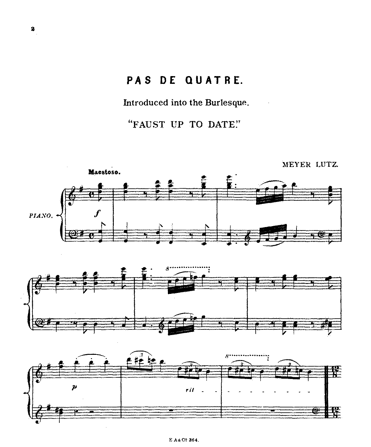 PMLP265843-MEYER-LUTZ Pas de Quatre from Faust Up To Date.pdf
