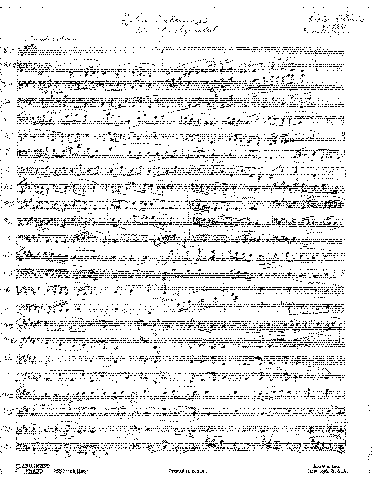 PMLP603625-smOpus 124 Ten Intermezzi for string quartet.pdf
