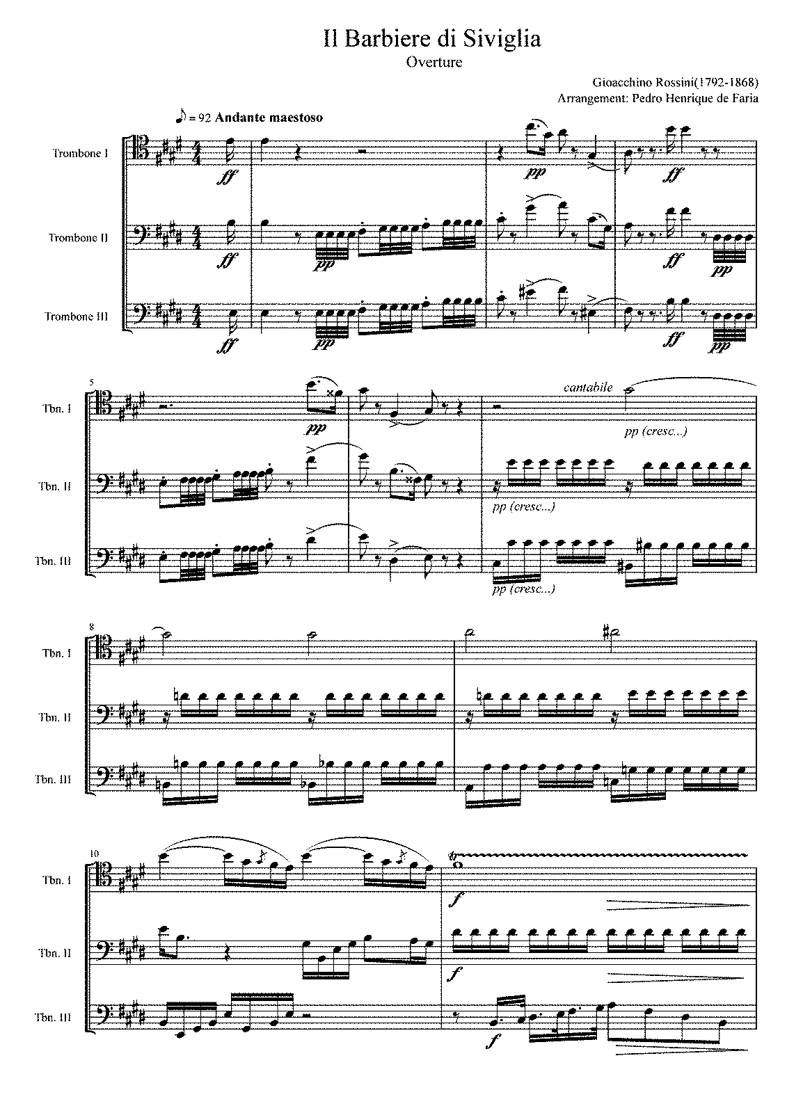 PMLP07237-the-barber-of-seville-score.pdf
