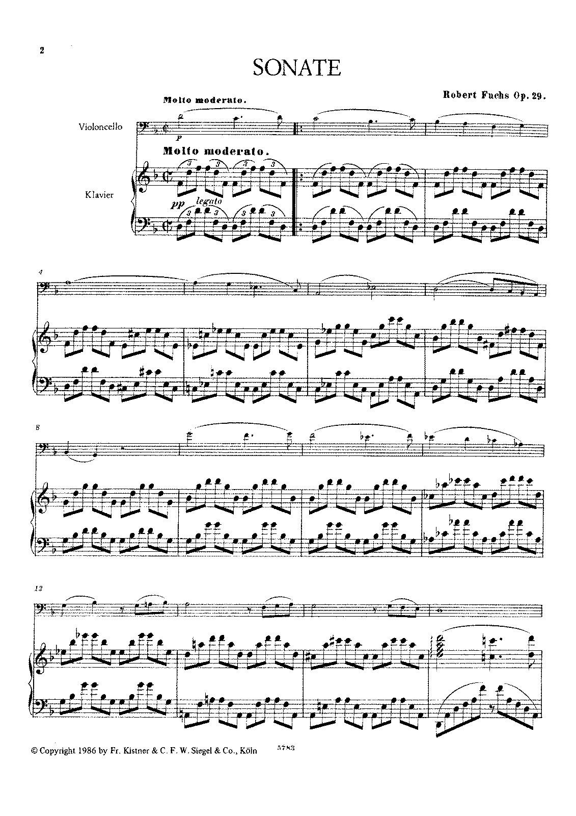 PMLP130048-Fuchs op.029 Cello Sonata No.1 Kistner WW.pdf