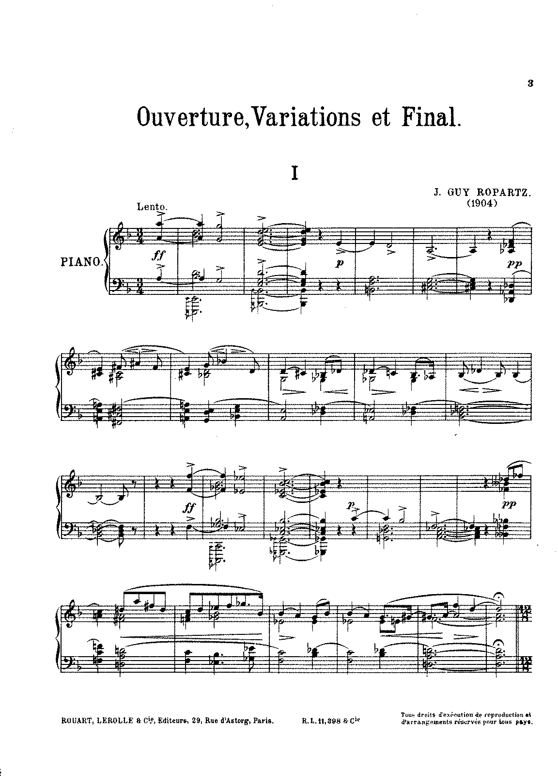 PMLP48465-Ropartz - Ouverture Variations et Final (piano).pdf