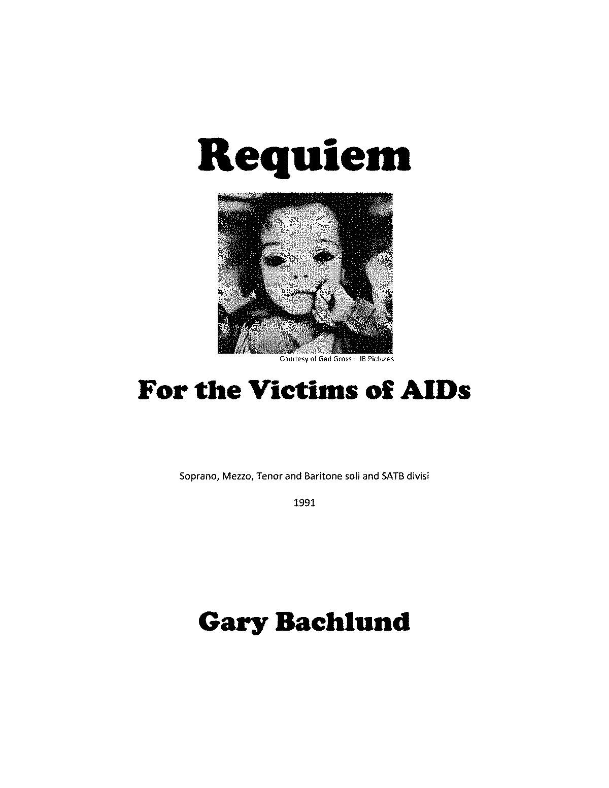 PMLP522060-Requiem for the Victims of AIDS 1991.pdf