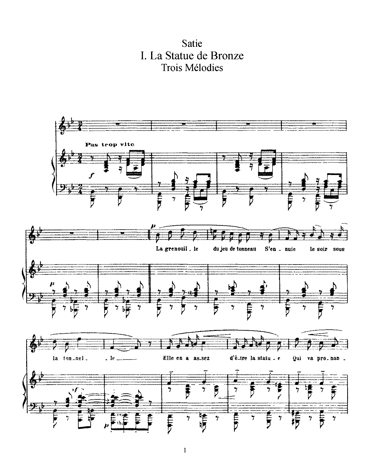 Satie - 3 Mèlodies (voice and piano).pdf