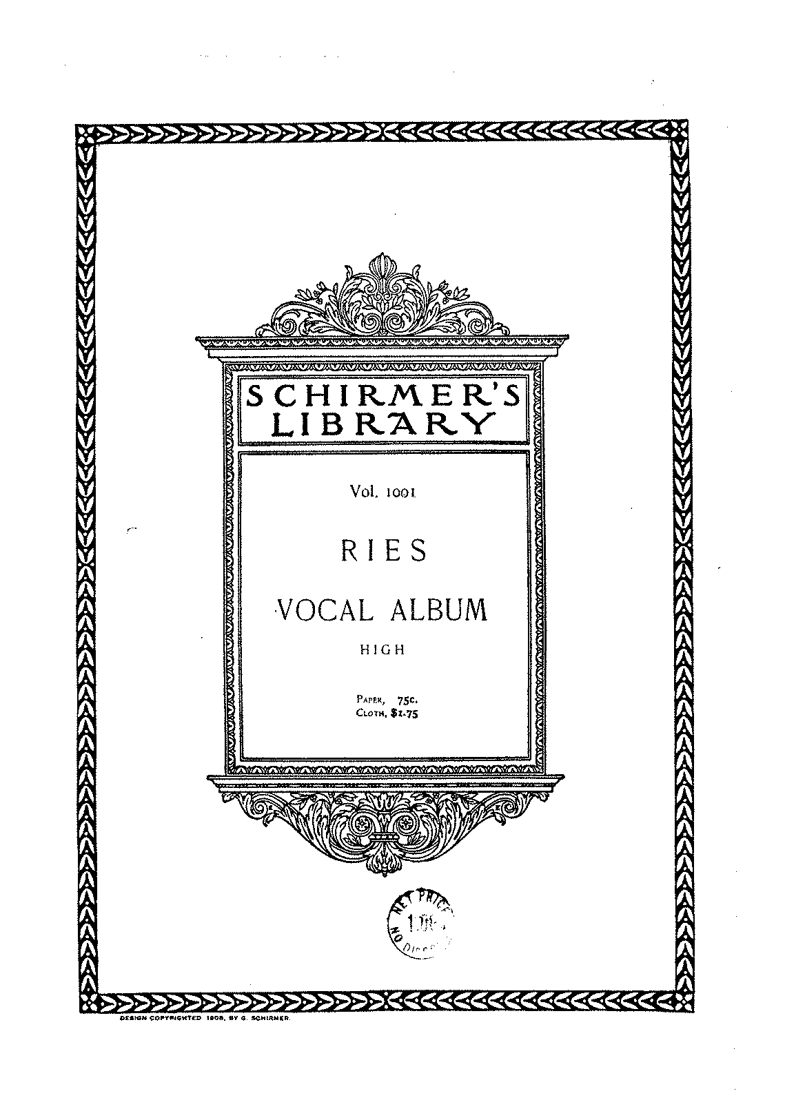 SIBLEY1802.19389.cabb-39087012014074vocal.pdf