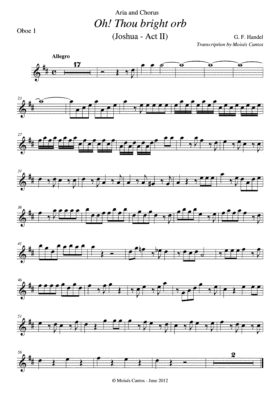 PMLP44492-Oh Thou bright orb - Oboe 1.pdf