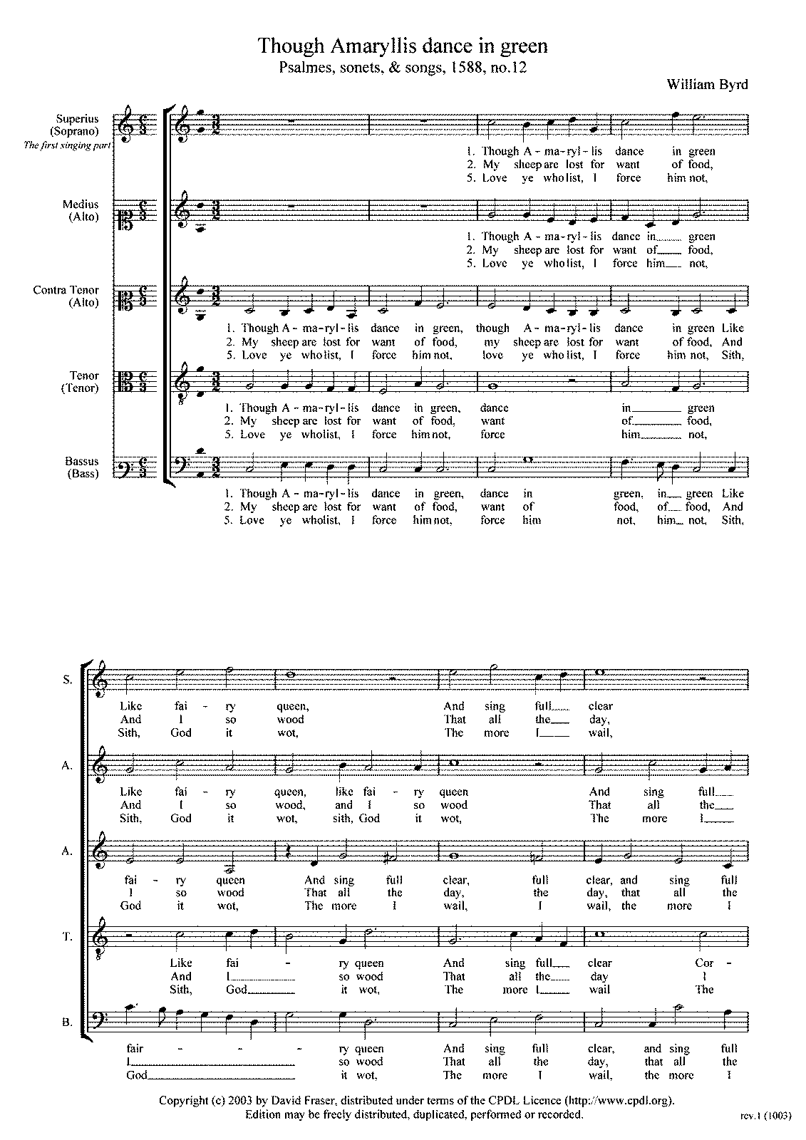 Byrd-though Amaryllis.pdf