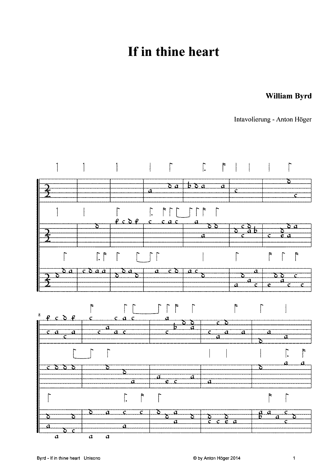 PMLP436397-Byrd - If in thine heart (Fin.Tab) Uni (3l).pdf