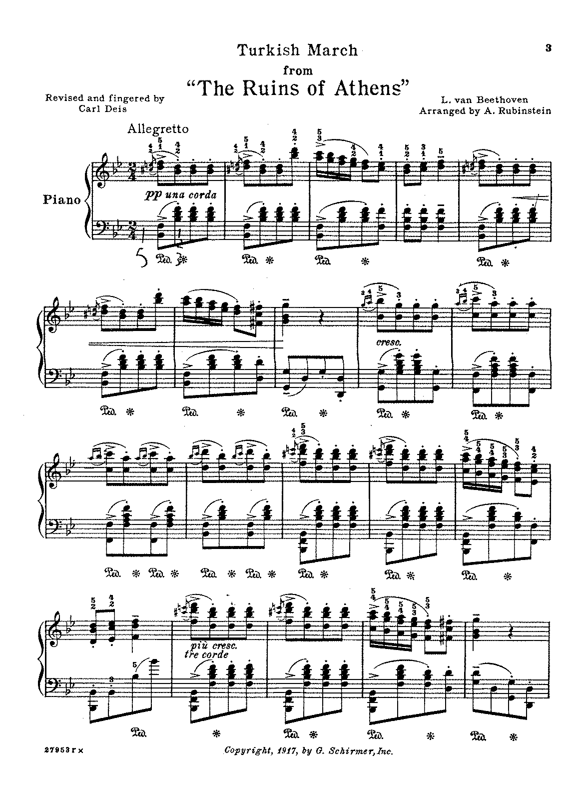PMLP03071-Rubinstein Beethoven Turkish March.pdf