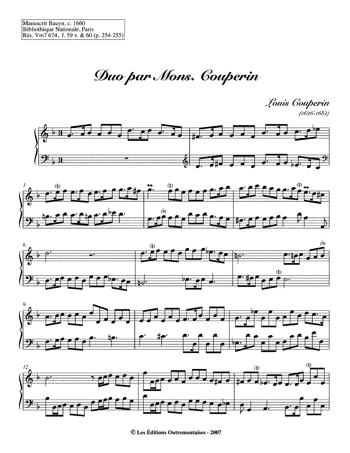 WIMA.2422-Couperin Louis Duo 1.pdf