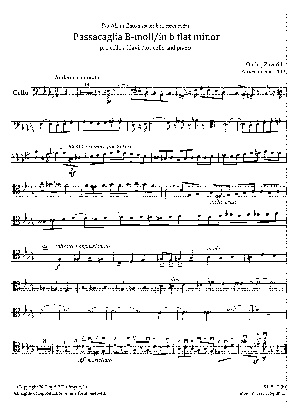 PMLP407022-Passacaglia in b flat cello part.pdf