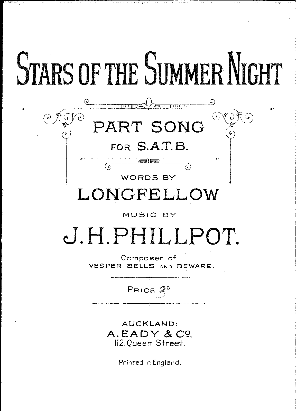 PMLP716665-phillpot stars of summer night bw 300dpi.pdf