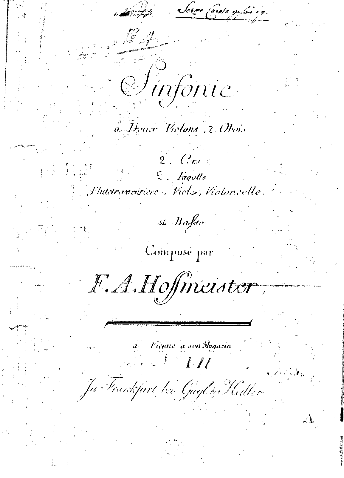 PMLP532529-fa hoffmeister symphony.pdf